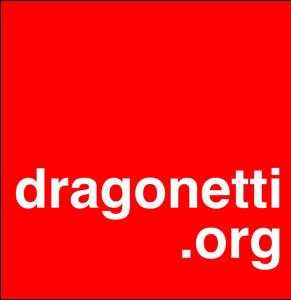 Draglogo
